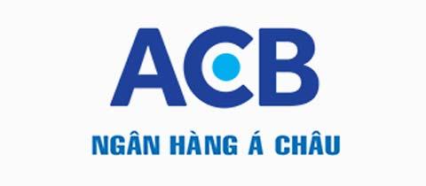 Ngân Hàng Giao Dịch ACB