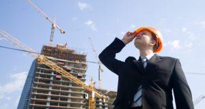 Đang xin cấp chứng chỉ năng lực hoạt động xây dựng có được ký hợp đồng thi công?