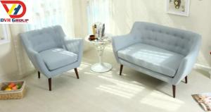 bán ghế sofa đẹp tại tphcm