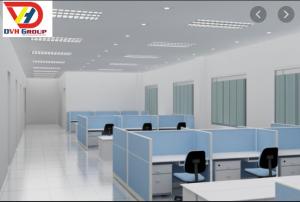 nội thất văn phòng tại tphcm