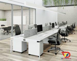 Đơn vị cung cấp bàn ghế văn phòng giá rẻ - chuyên nghiệp