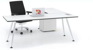 Cung cấp bàn ghế văn phòng, sản phẩm chuyên nghiệp