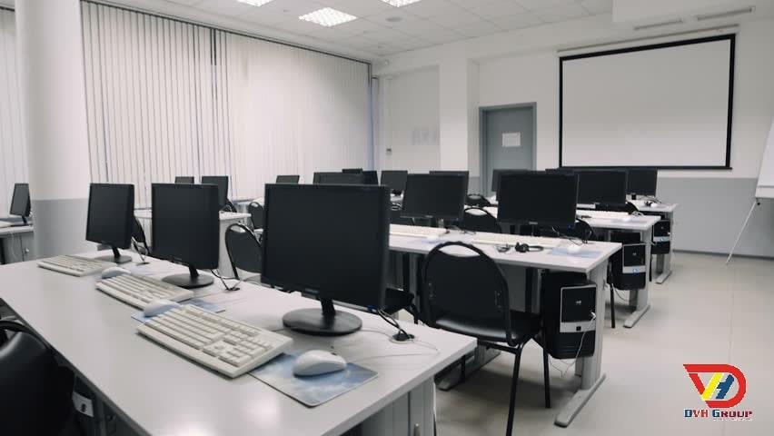 Nội thất DVHGroup - cung cấp các mẫu độc đáo