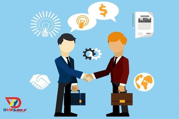 Bàn giao hồ kỹ thuật và thanh quyết toán hợp đồng thiết kế nội thất căn hộ