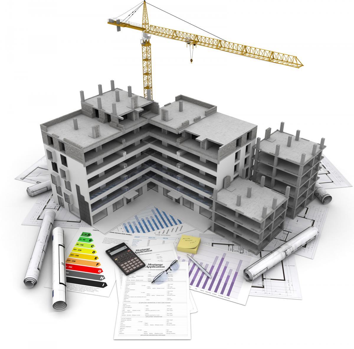 Đơn vị tư vấn thiết kế thi công xây dựng