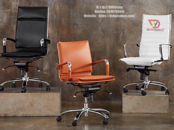 DVHGroup Cung cấp bàn ghế văn phòng chất lượng tại TPHCM